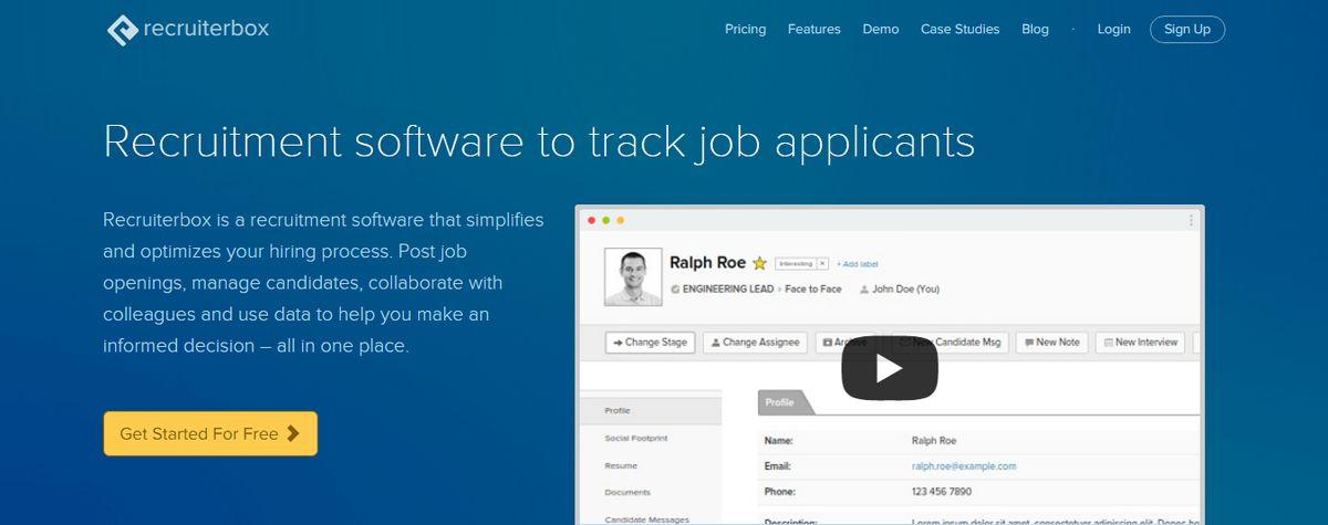 open source resume builder env 1198748 resume cloud