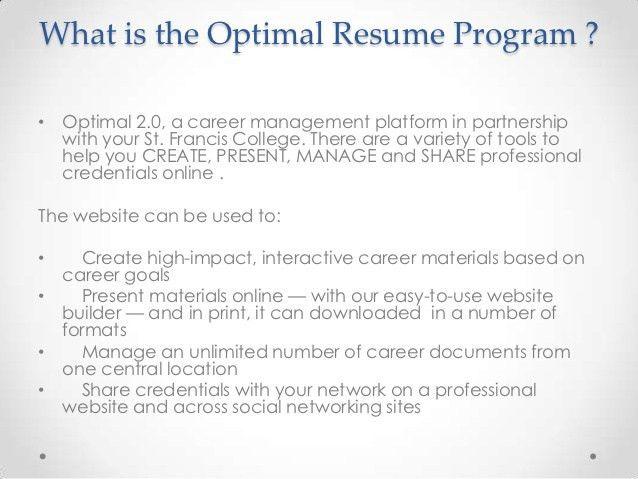 uncc resume builder resume templatepaasprovidercom