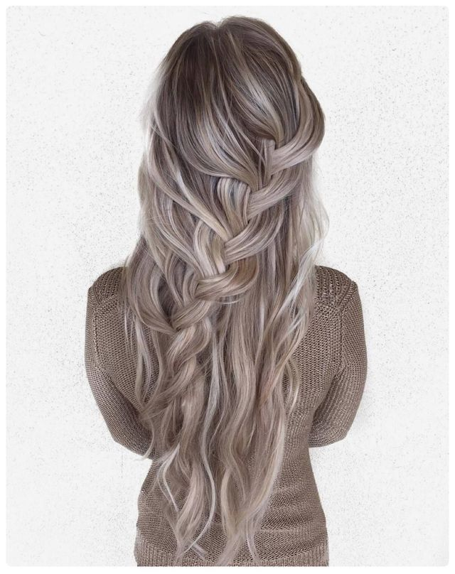 "Braid Goals<p><a href=""http://www.homeinteriordesign.org/2018/02/short-guide-to-interior-decoration.html"">Short guide to interior decoration</a></p>"