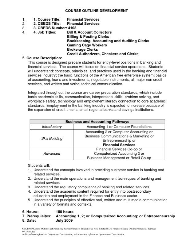 resume titles examples resume title examples sample resume - Resume Title Examples Of Resume Titles