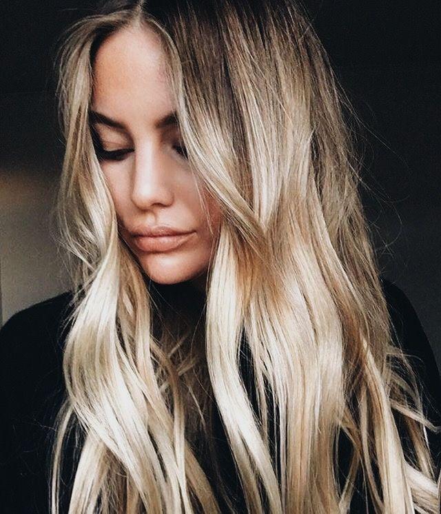 """Bright blonde.<p><a href=""""http://www.homeinteriordesign.org/2018/02/short-guide-to-interior-decoration.html"""">Short guide to interior decoration</a></p>"""