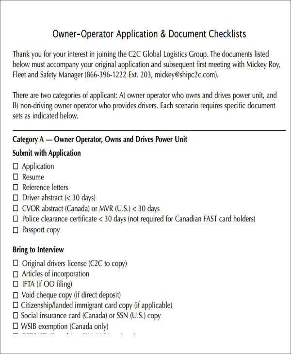 Lease Agreement Copy 10 Best Rental Agreements Images On - free sample lease agreement