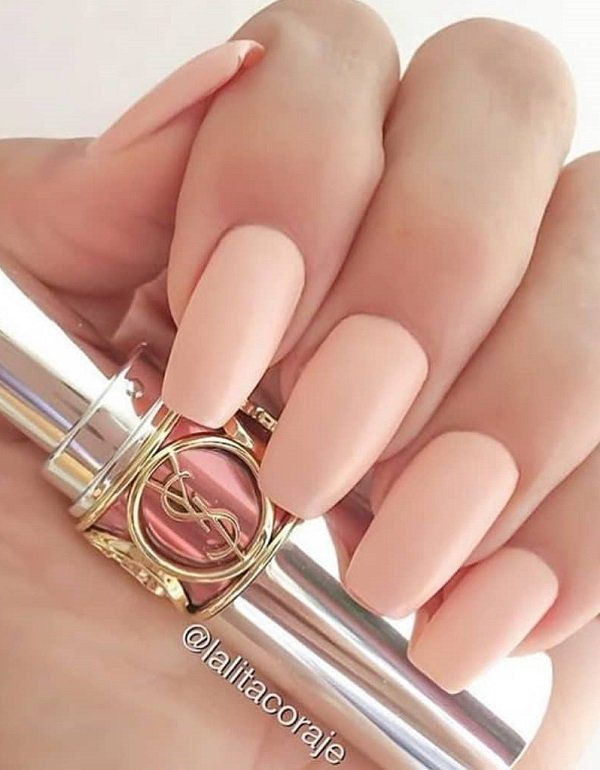 2018 Best Nail Art Ideas | Art and Design