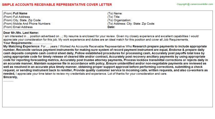 ... Bookkeeper Cover Letter Bookkeeper Cover Letter Example   Restaurant  Bookkeeper Cover Letter ...
