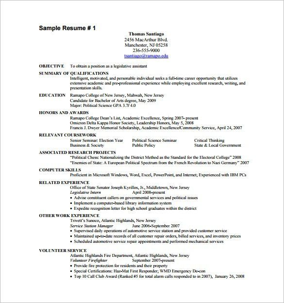 Event Consultant Sample Resume kicksneakers