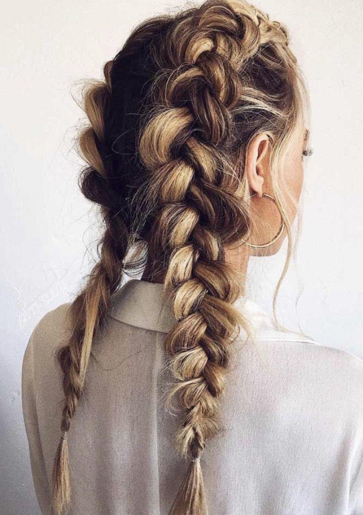 Hair Inspiration 2019-06-10 16:26:31
