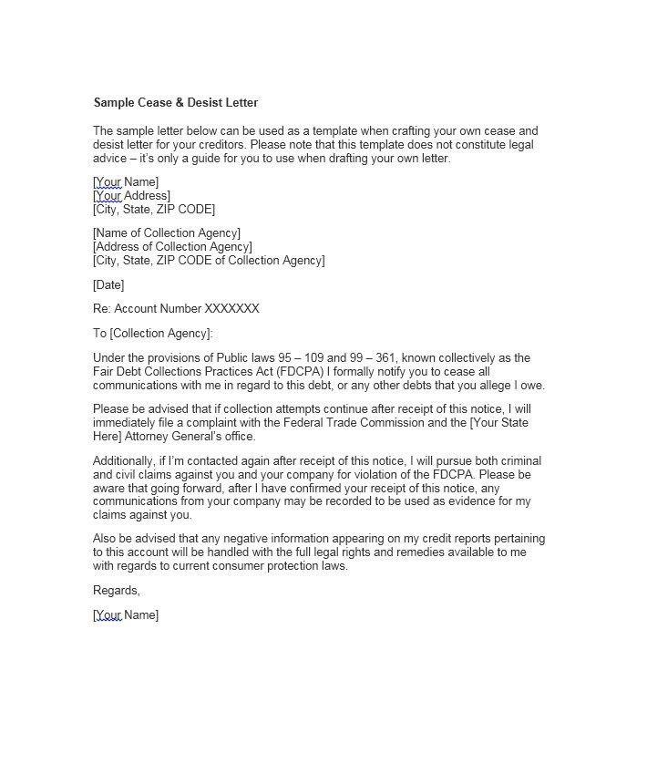 Civil Complaint Template Complaint Wikiwand, Sample Civil - sample consumer complaint form