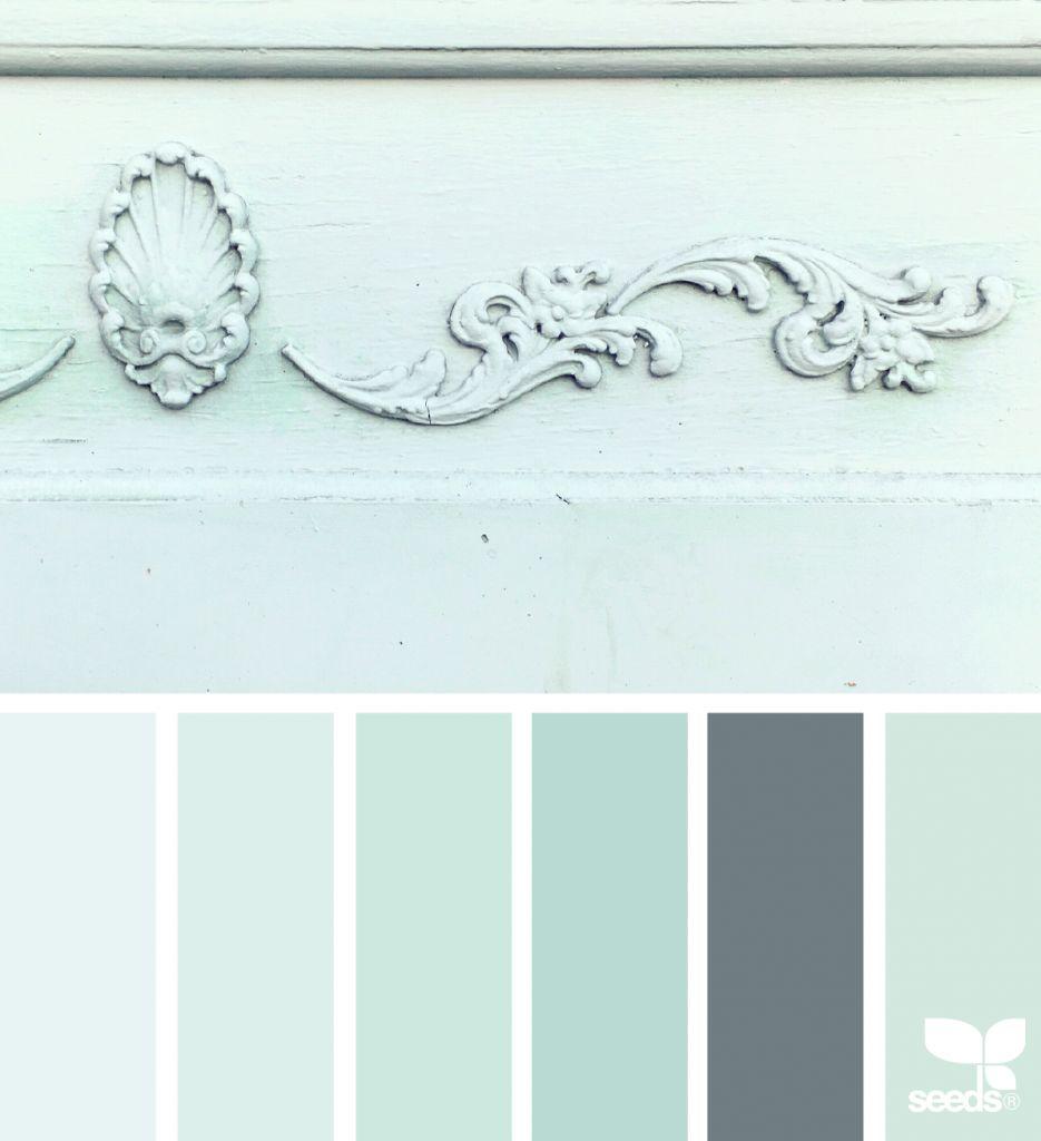 Color Detal