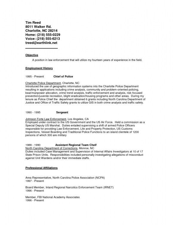 cover letter for government job federal cover letter federal correctional officer job description