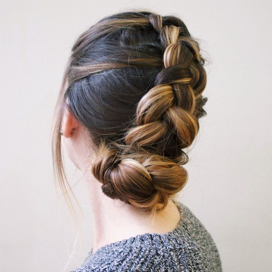 "Yet another braid tutorial. This one I love because it is something a little different.<p><a href=""http://www.homeinteriordesign.org/2018/02/short-guide-to-interior-decoration.html"">Short guide to interior decoration</a></p>"