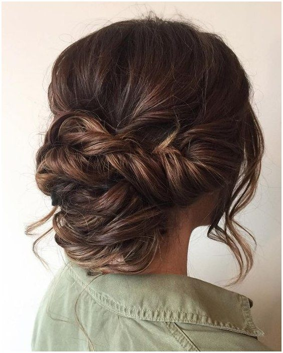 "Beautiful braid updo wedding hairstyle for romantic brides – Bridal hairstyle. Get inspired by this low updo bridal hair gorgeous styles,wedding hairstyle <a class=""pintag"" href=""/explore/ClassyBraidStyles/"" title=""#ClassyBraidStyles explore Pinterest"">#ClassyBraidStyles</a> <a class=""pintag"" href=""/explore/ClassyBraid/"" title=""#ClassyBraid explore Pinterest"">#ClassyBraid</a> click for info.<p><a href=""http://www.homeinteriordesign.org/2018/02/short-guide-to-interior-decoration.html"">Short guide to interior decoration</a></p>"