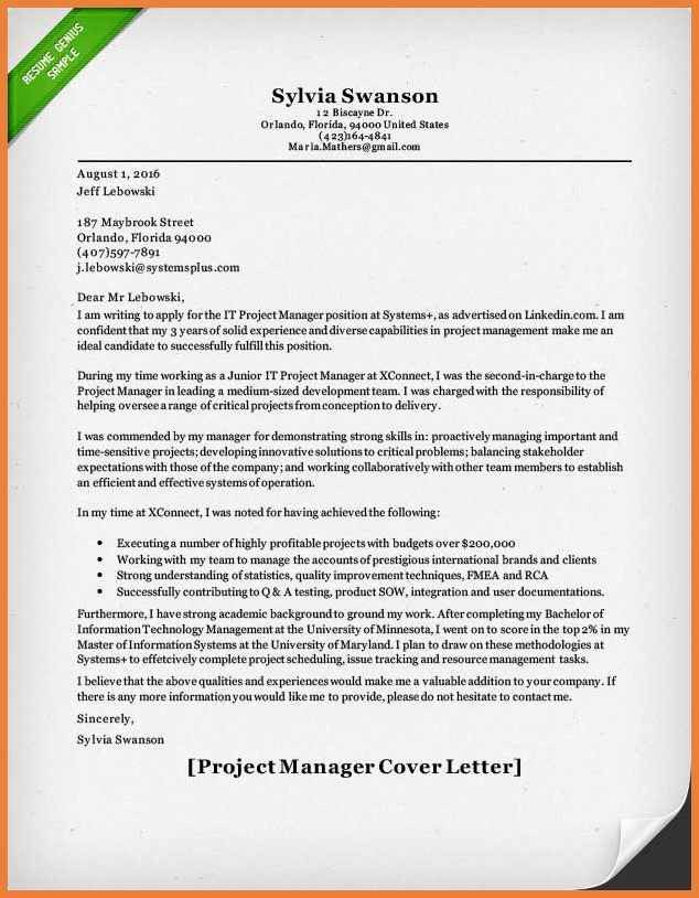 ... Web Production Manager Cover Letter Cvresumeunicloudpl   Advertising Production  Manager Cover Letter ...