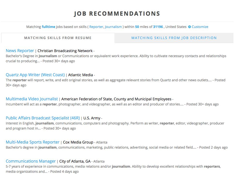 web developer job outlook multimedia developer jobs developer job