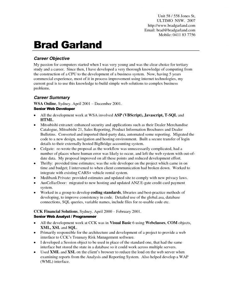 Welding Resume Unforgettable Welder Resume Examples To Stand Out - resume for welder
