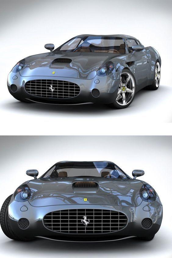 The best luxury cars – Los mejores coches de lujo #cochesdelujo #superdeportivo #supercars #autos #superdeportivos #cars #luxurycars #lujos #coches #carros #supercar #luxurycar #automovil #automoviles #auto #coche #car #luxuries #supercoche #supercoches #lujo #luxury #carro #classiccar #gorgeouscar #beatifulcar #classic #hermoso #myluxepoint #madrid #barcelona #spain #portugal #españa #ferrari #lambo #lamborghini #mclaren #porche #audi #M3 #gt #bmw #GTR #AMG
