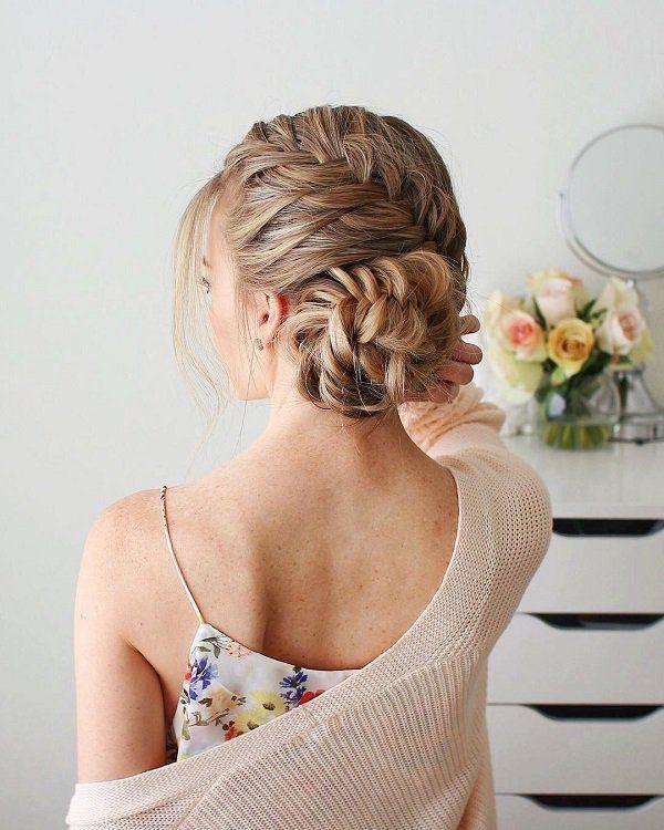 """Braided Ballerina Bun. <a class=""""pintag"""" href=""""/explore/hair/"""" title=""""#hair explore Pinterest"""">#hair</a> <a class=""""pintag"""" href=""""/explore/hairstyles/"""" title=""""#hairstyles explore Pinterest"""">#hairstyles</a> <a class=""""pintag"""" href=""""/explore/haircolor/"""" title=""""#haircolor explore Pinterest"""">#haircolor</a> <a class=""""pintag"""" href=""""/explore/fashion/"""" title=""""#fashion explore Pinterest"""">#fashion</a> <a class=""""pintag"""" href=""""/explore/style/"""" title=""""#style explore Pinterest"""">#style</a> <a class=""""pintag"""" href=""""/explore/womensfashion/"""" title=""""#womensfashion explore Pinterest"""">#womensfashion</a> <a class=""""pintag"""" href=""""/explore/womenhairstyles/"""" title=""""#womenhairstyles explore Pinterest"""">#womenhairstyles</a> <a class=""""pintag"""" href=""""/explore/girly/"""" title=""""#girly explore Pinterest"""">#girly</a> <a class=""""pintag"""" href=""""/explore/nicestyles/"""" title=""""#nicestyles explore Pinterest"""">#nicestyles</a> <a class=""""pintag"""" href=""""/explore/longhair/"""" title=""""#longhair explore Pinterest"""">#longhair</a> <a class=""""pintag"""" href=""""/explore/longhairstyles/"""" title=""""#longhairstyles explore Pinterest"""">#longhairstyles</a> <a class=""""pintag"""" href=""""/explore/braids/"""" title=""""#braids explore Pinterest"""">#braids</a> <a class=""""pintag"""" href=""""/explore/braidedhairstyles/"""" title=""""#braidedhairstyles explore Pinterest"""">#braidedhairstyles</a> <a class=""""pintag"""" href=""""/explore/braidstyles/"""" title=""""#braidstyles explore Pinterest"""">#braidstyles</a><p><a href=""""http://www.homeinteriordesign.org/2018/02/short-guide-to-interior-decoration.html"""">Short guide to interior decoration</a></p>"""