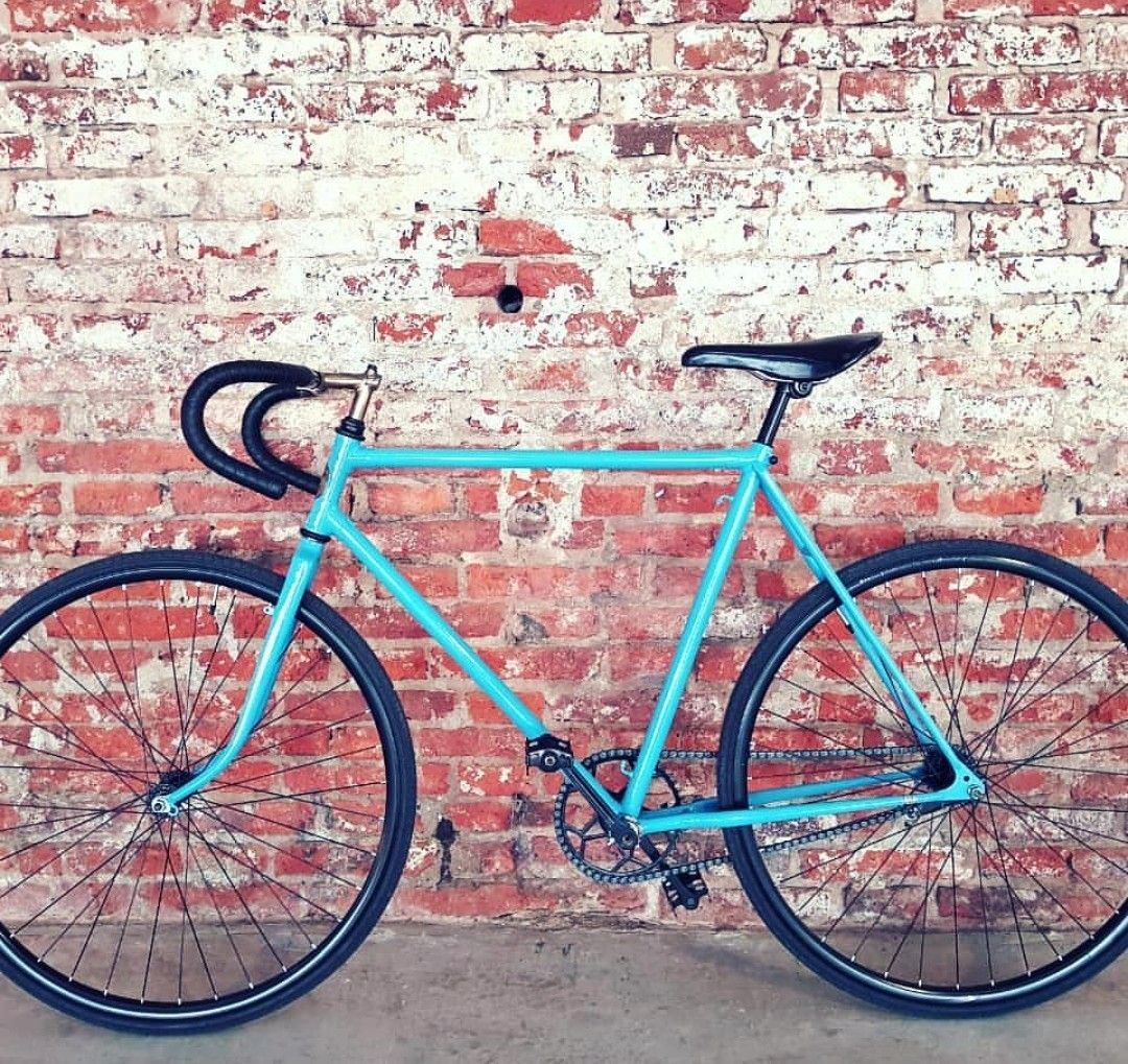 Bicicleta De Carrera Ciclismo Bicicletas De Carreras Bicicletas