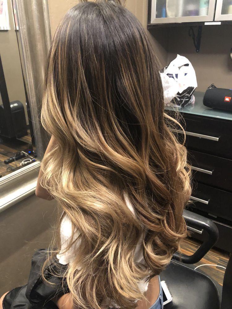 Hair Inspiration 2019-03-28 13:31:05