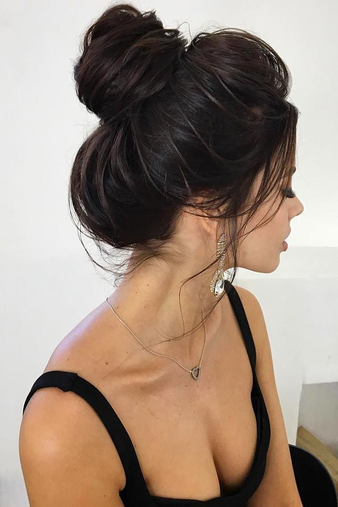 "A Cute High Gibson Bun Style <a class=""pintag"" href=""/explore/bun/"" title=""#bun explore Pinterest"">#bun</a> <a class=""pintag"" href=""/explore/updo/"" title=""#updo explore Pinterest"">#updo</a> ★ Cute and easy bun hairstyles for short hair, shoulder length or for long hair. Pick a formal one for work or fancy events. ★ See more: <a href=""https://glaminati.com/bun-hairstyles/"" rel=""nofollow"" target=""_blank"">glaminati.com/…</a> <a class=""pintag"" href=""/explore/glaminati/"" title=""#glaminati explore Pinterest"">#glaminati</a> <a class=""pintag"" href=""/explore/lifestyle/"" title=""#lifestyle explore Pinterest"">#lifestyle</a><p><a href=""http://www.homeinteriordesign.org/2018/02/short-guide-to-interior-decoration.html"">Short guide to interior decoration</a></p>"