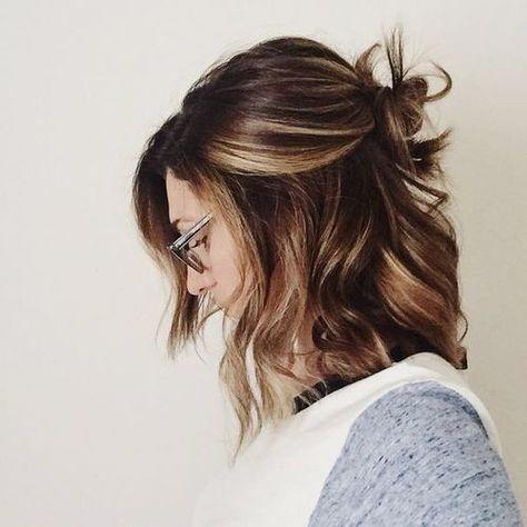 "Hairstyles For Medium Length Hair.<p><a href=""http://www.homeinteriordesign.org/2018/02/short-guide-to-interior-decoration.html"">Short guide to interior decoration</a></p>"