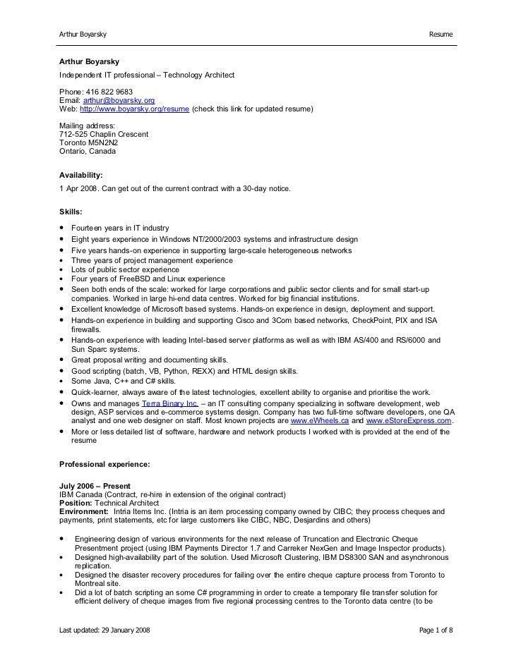 updated resume format formatting resume in word teacher english resume format cv updated resume format - Formatting A Resume