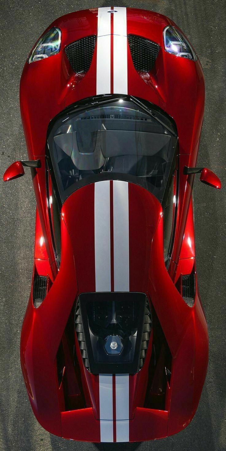 Best sport cars Carros de Lujo #fordgtred #newsportscars,luxurysportcar,newsportscars,nicesportscars,sportscarsbeautiful,supersportcar,bestsportscars,exoticcars,exoticcarsdreams,fastsports
