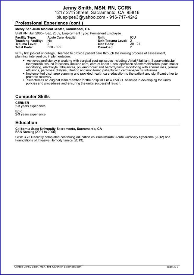 Resume for recruiter sample army recruiter resume example of