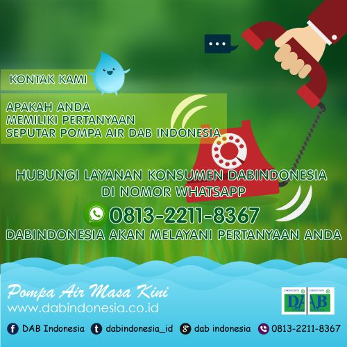 OFFICIAL POMPA AIR DAB INDONESIA's 'の #waterjump Pinterest イメージ(798403840161318094) -