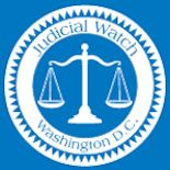 StandUnited | Take a Stand. Make an Impact | Petition | Support Judicial Watch's Investigation of Comey, McCabe, and the Deep State Coup