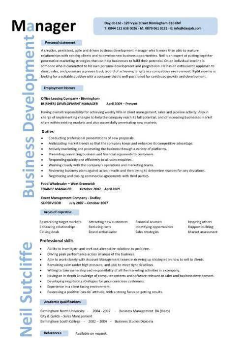 michigan works resume node2003cvresumepaasprovidercom