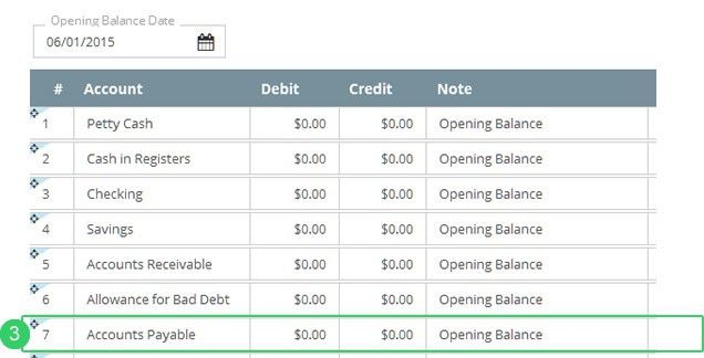 Note Payables Notes Payable, Notes Payable, Current Liabilities - note payables