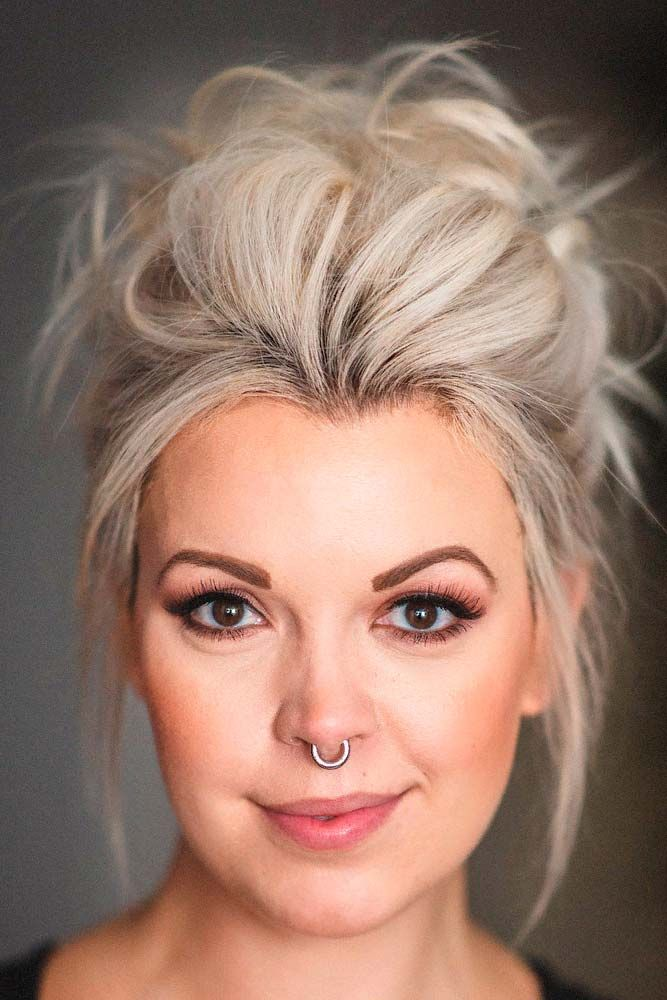 "Messy Updo <a class=""pintag"" href=""/explore/messyhairstyle/"" title=""#messyhairstyle explore Pinterest"">#messyhairstyle</a> <a class=""pintag"" href=""/explore/updohairstyles/"" title=""#updohairstyles explore Pinterest"">#updohairstyles</a> ★ Short hairstyles that look showy and ideal for such a special occasion as Christmas are not a myth. See our ideas and look like a princess during holidays. ★ See more: <a href=""https://glaminati.com/perfect-christmas-short-hairstyles"" rel=""nofollow"" target=""_blank"">glaminati.com/…</a> <a class=""pintag"" href=""/explore/glaminati/"" title=""#glaminati explore Pinterest"">#glaminati</a> <a class=""pintag"" href=""/explore/lifestyle/"" title=""#lifestyle explore Pinterest"">#lifestyle</a> <a class=""pintag"" href=""/explore/shorthairstyles/"" title=""#shorthairstyles explore Pinterest"">#shorthairstyles</a><p><a href=""http://www.homeinteriordesign.org/2018/02/short-guide-to-interior-decoration.html"">Short guide to interior decoration</a></p>"