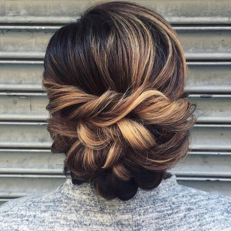 """Heather Chapman Hair on Instagram: """"Classic Bridal Updo on darker hair for a """"chestnuts roasting on an open fire"""" vibe!!  <a class=""""pintag"""" href=""""/explore/xmas/"""" title=""""#xmas explore Pinterest"""">#xmas</a> <a class=""""pintag"""" href=""""/explore/weddinghair/"""" title=""""#weddinghair explore Pinterest"""">#weddinghair</a> <a class=""""pintag"""" href=""""/explore/bridalhair/"""" title=""""#bridalhair explore Pinterest"""">#bridalhair</a> <a class=""""pintag"""" href=""""/explore/updo/"""" title=""""#updo explore Pinterest"""">#updo</a> <a class=""""pintag"""" href=""""/explore/education/"""" title=""""#education explore Pinterest"""">#education</a>…""""<p><a href=""""http://www.homeinteriordesign.org/2018/02/short-guide-to-interior-decoration.html"""">Short guide to interior decoration</a></p>"""
