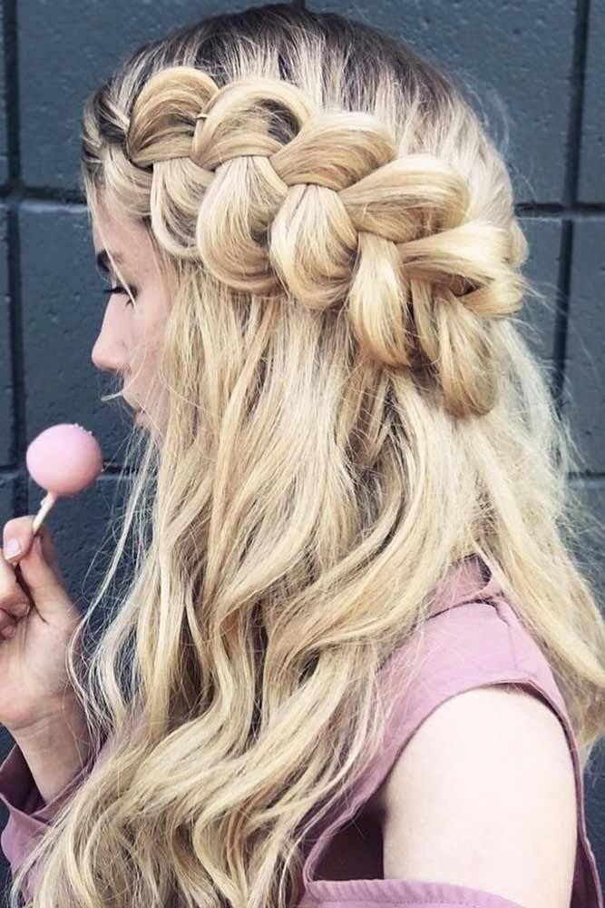 """Trendy prom hairstyles for long hair can fit any lady's taste and the desirable look. Our collection of hairstyles offers it all: they are romantic, elegant, intricate and, most importantly, super-amazing. <a class=""""pintag"""" href=""""/explore/promhairstylesforlonghair/"""" title=""""#promhairstylesforlonghair explore Pinterest"""">#promhairstylesforlonghair</a> <a class=""""pintag"""" href=""""/explore/promhairstyles/"""" title=""""#promhairstyles explore Pinterest"""">#promhairstyles</a> <a class=""""pintag"""" href=""""/explore/promhair/"""" title=""""#promhair explore Pinterest"""">#promhair</a> <a class=""""pintag"""" href=""""/explore/homecominghairstyles/"""" title=""""#homecominghairstyles explore Pinterest"""">#homecominghairstyles</a> <a class=""""pintag"""" href=""""/explore/Braidedhairstyles/"""" title=""""#Braidedhairstyles explore Pinterest"""">#Braidedhairstyles</a><p><a href=""""http://www.homeinteriordesign.org/2018/02/short-guide-to-interior-decoration.html"""">Short guide to interior decoration</a></p>"""