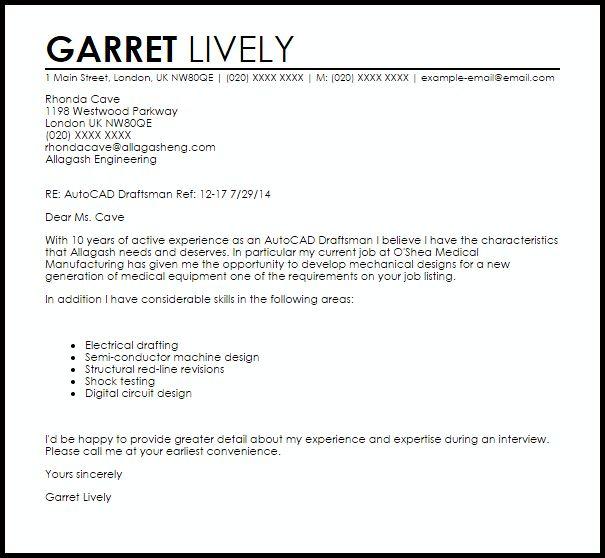 draftsman sample resumes resume for draughtsman draftsman resume