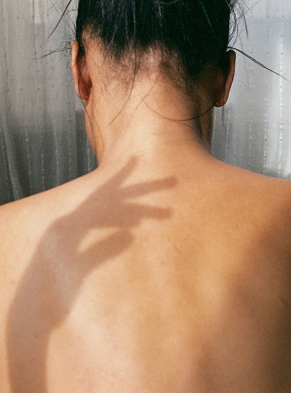 """My """"Perfect"""" Boyfriend Started Choking Me During Sex"""