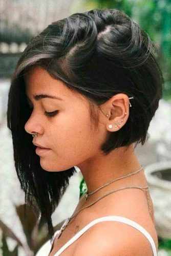"Stylish Asymmetric Bob <a class=""pintag"" href=""/explore/asymmetrichairstyle/"" title=""#asymmetrichairstyle explore Pinterest"">#asymmetrichairstyle</a> <a class=""pintag"" href=""/explore/bobhairstyles/"" title=""#bobhairstyles explore Pinterest"">#bobhairstyles</a>★ Bob haircuts will never lose their popularity. Whether short or long, angled or stacked, straight or wavy, a bob looks awesome.   ★ See more: <a href=""https://glaminati.com/trendy-bob-haircuts-fine-hair/"" rel=""nofollow"" target=""_blank"">glaminati.com/…</a> <a class=""pintag"" href=""/explore/glaminati/"" title=""#glaminati explore Pinterest"">#glaminati</a> <a class=""pintag"" href=""/explore/lifestyle/"" title=""#lifestyle explore Pinterest"">#lifestyle</a><p><a href=""http://www.homeinteriordesign.org/2018/02/short-guide-to-interior-decoration.html"">Short guide to interior decoration</a></p>"