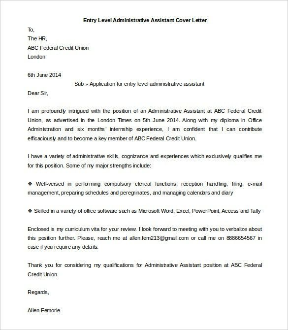 irb cover letter sample career services sample cover letters irb administrator sample resume - Irb Administrator Sample Resume