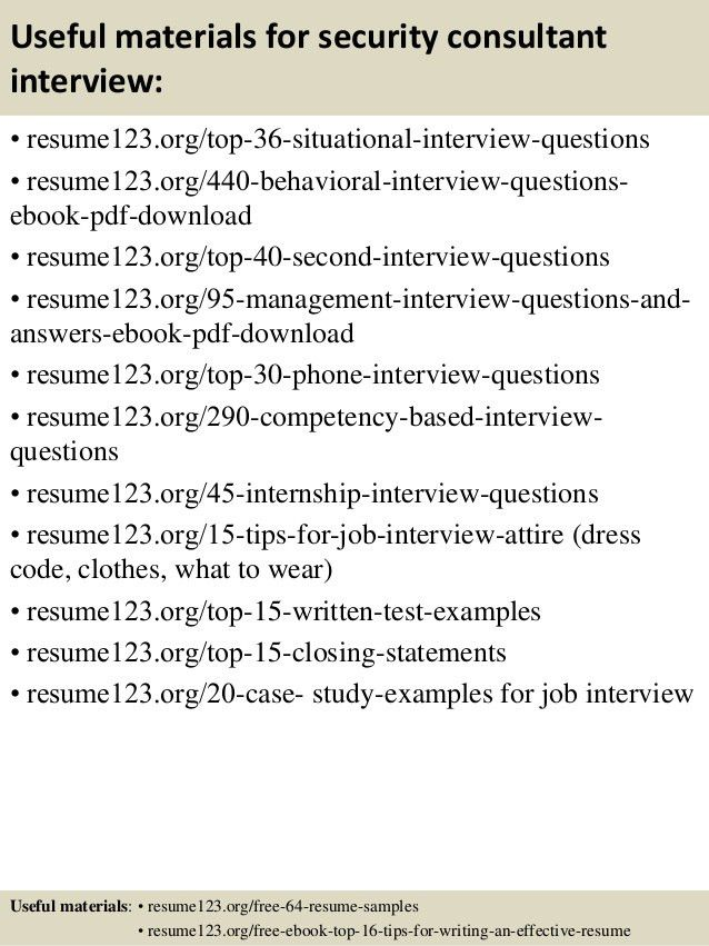 sap security consultant sample resume tp security cv sap grc sap security resumes - Sap Security Consultant Sample Resume