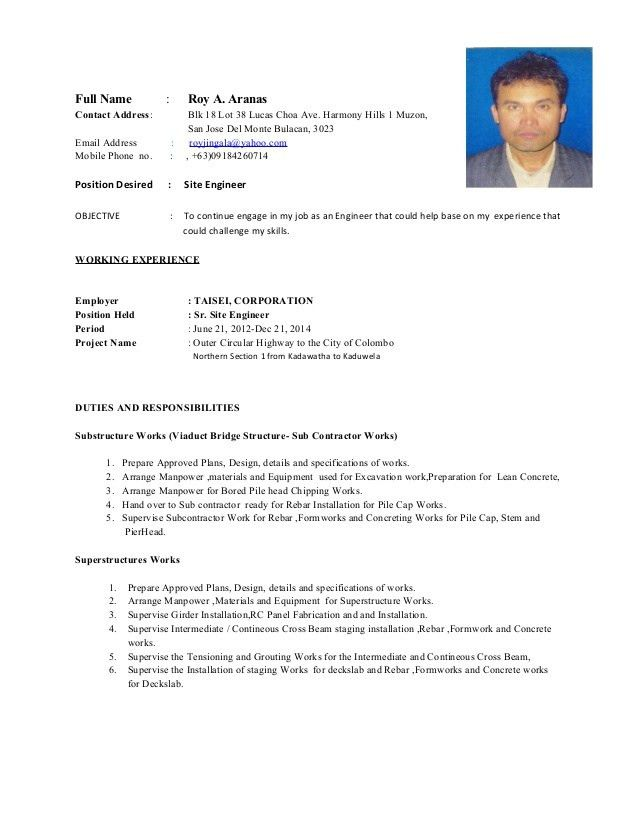 resume job title examples 100 job title resume creating