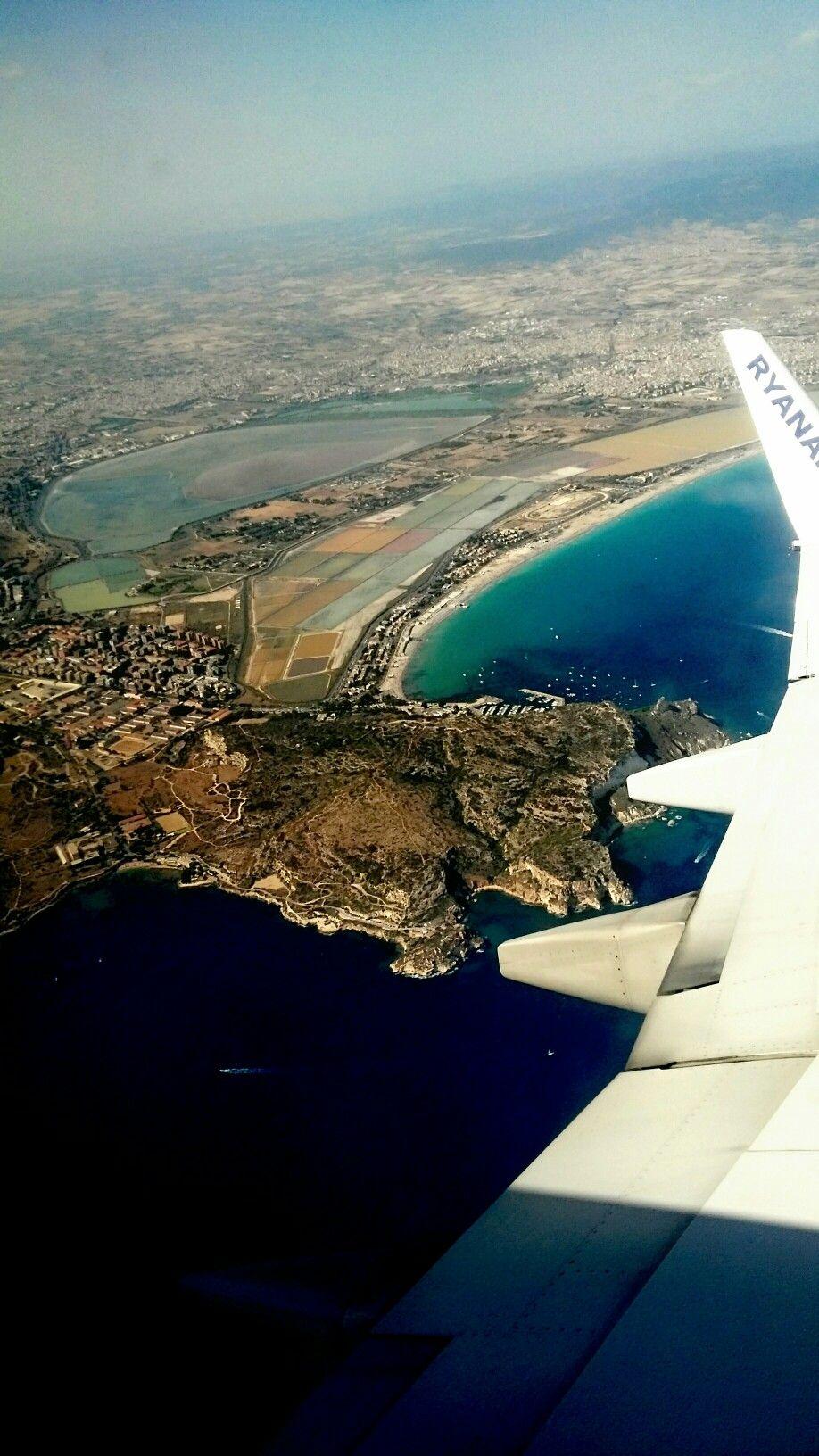 Immagine di Alessandro Mura su Cagliari Sardegna