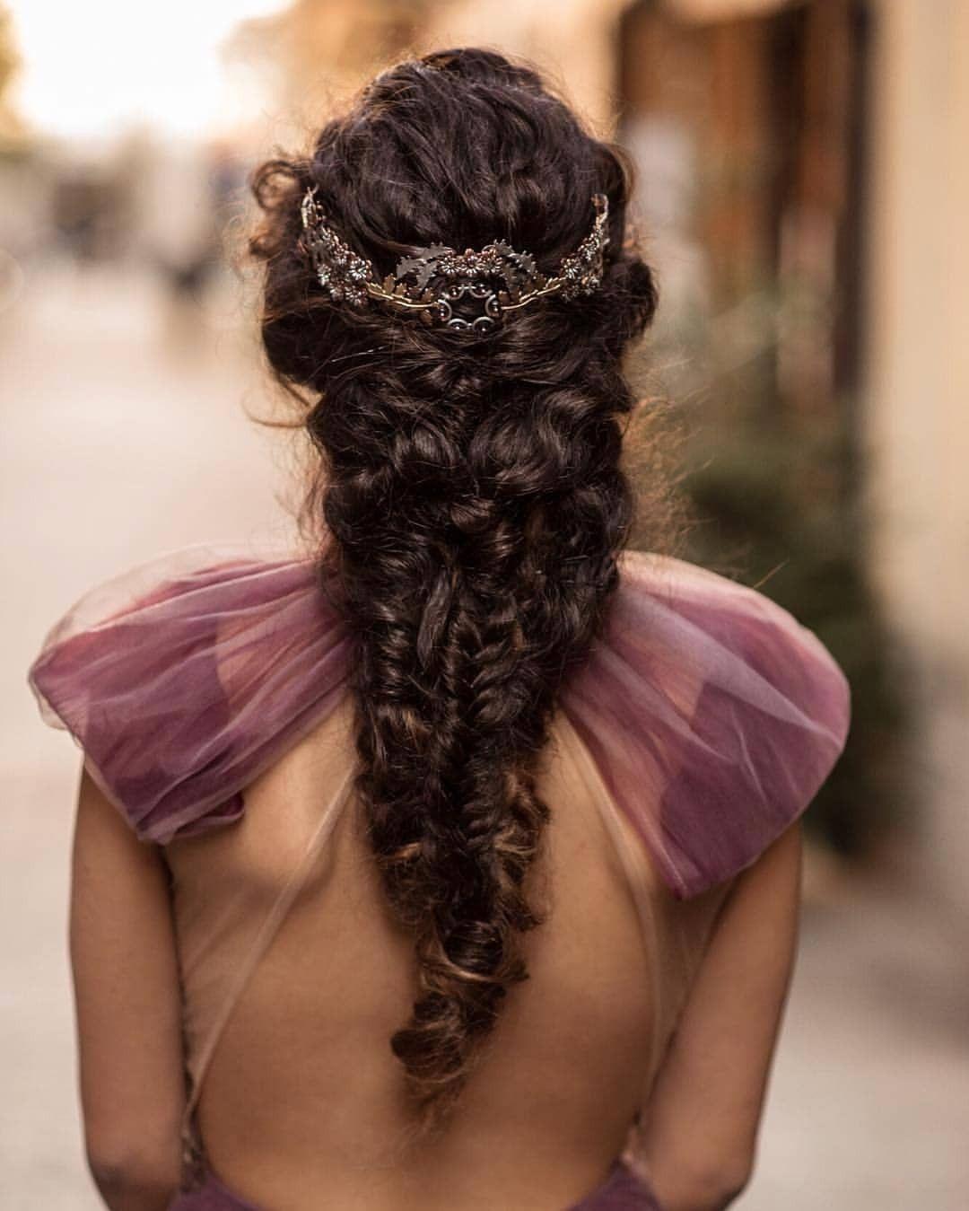 Hair Inspiration 2019-06-27 17:52:19