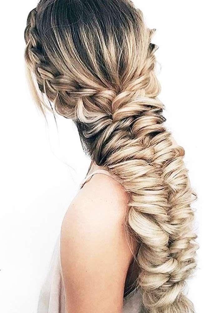 Hair Inspiration 2019-05-05 05:47:42