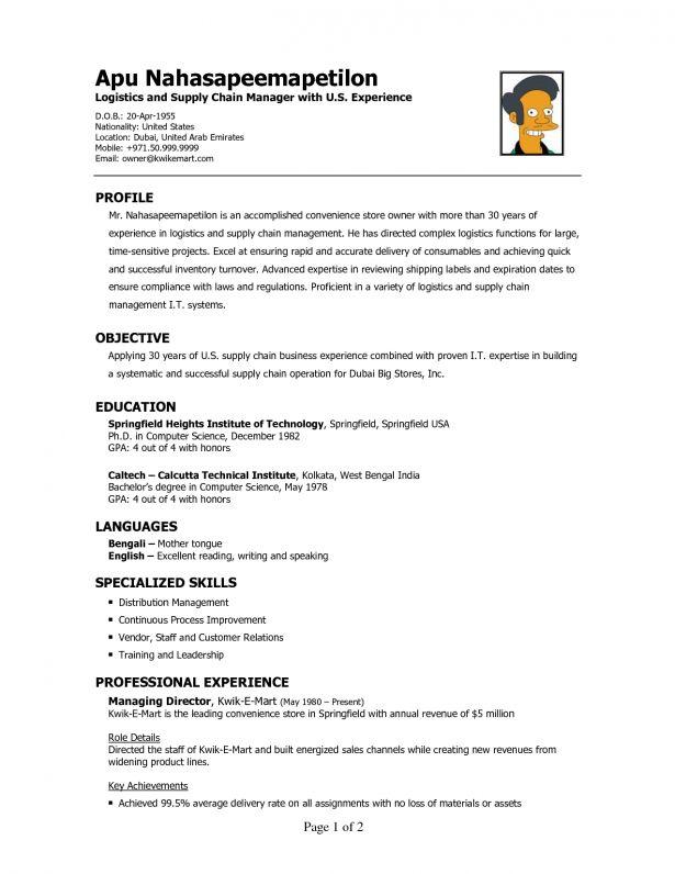 Michigan Works Resume Builder Resume Cv With Pictures Marketing - michigan works resume builder