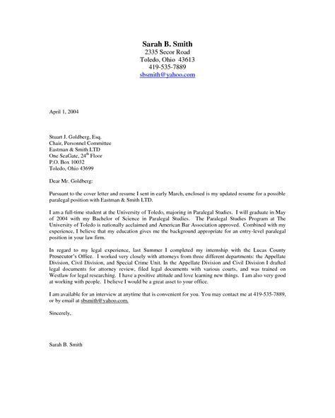prosecutor cover letter crown prosecutor cover letter example county attorney sample resume - County Attorney Sample Resume