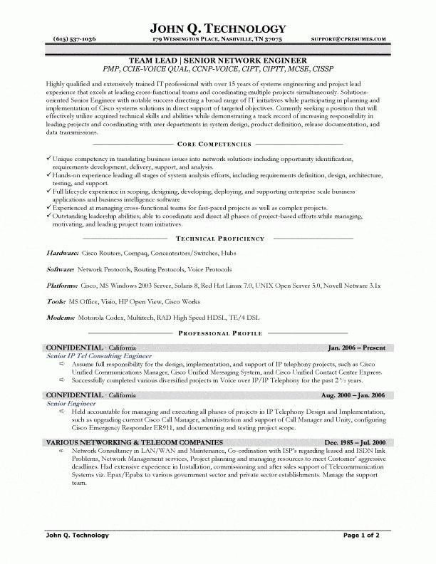 unix engineer resume unix engineer resume matchboardco unix