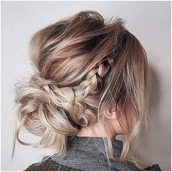 "Incredible Messy updo hairstyles,Crown braid hairstyle to try ,boho hairstyle,easy hairstyle,updo,prom hairstyles,side braided with updo hairstyle ideas The post Messy updo hairstyles,Crown brai .. <a class=""pintag"" href=""/explore/QuickBraid/"" title=""#QuickBraid explore Pinterest"">#QuickBraid</a> <a class=""pintag"" href=""/explore/QuickBraidedHairstyle/"" title=""#QuickBraidedHairstyle explore Pinterest"">#QuickBraidedHairstyle</a>  click for info.<p><a href=""http://www.homeinteriordesign.org/2018/02/short-guide-to-interior-decoration.html"">Short guide to interior decoration</a></p>"
