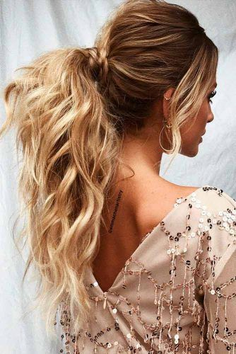 "Ponytails Ideas For Long Hair | Long Hairstyles To Anyone's Taste; <a class=""pintag"" href=""/explore/LongHair/"" title=""#LongHair explore Pinterest"">#LongHair</a> <a class=""pintag"" href=""/explore/Hairstyle/"" title=""#Hairstyle explore Pinterest"">#Hairstyle</a><p><a href=""http://www.homeinteriordesign.org/2018/02/short-guide-to-interior-decoration.html"">Short guide to interior decoration</a></p>"