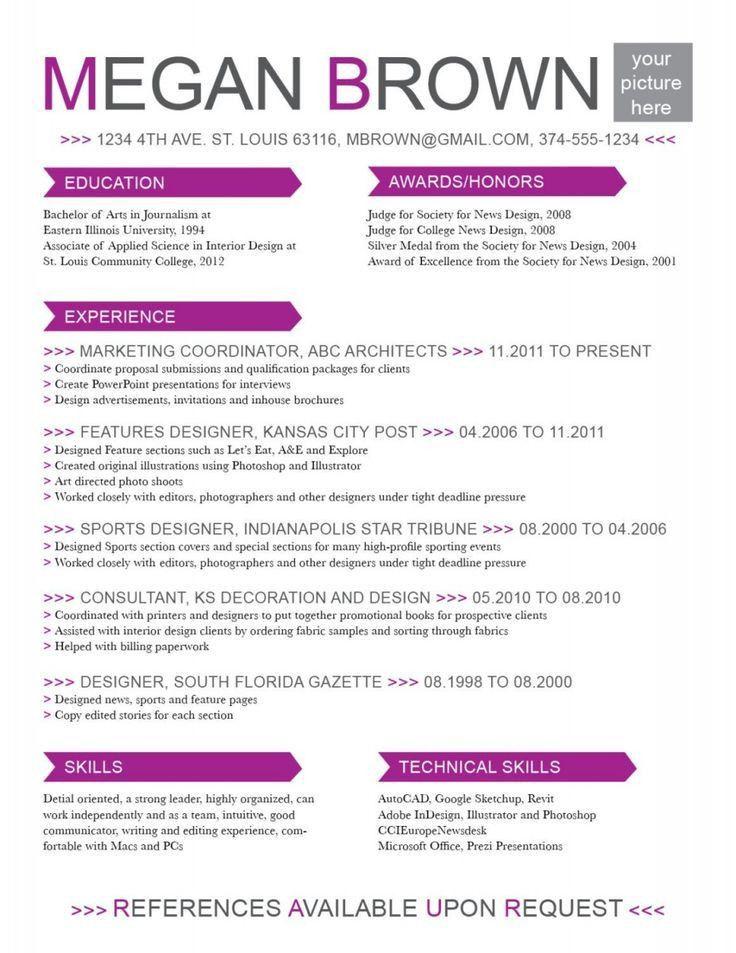 google free resume templates resume template and professional resume free google resume templates - Google Free Resume Templates