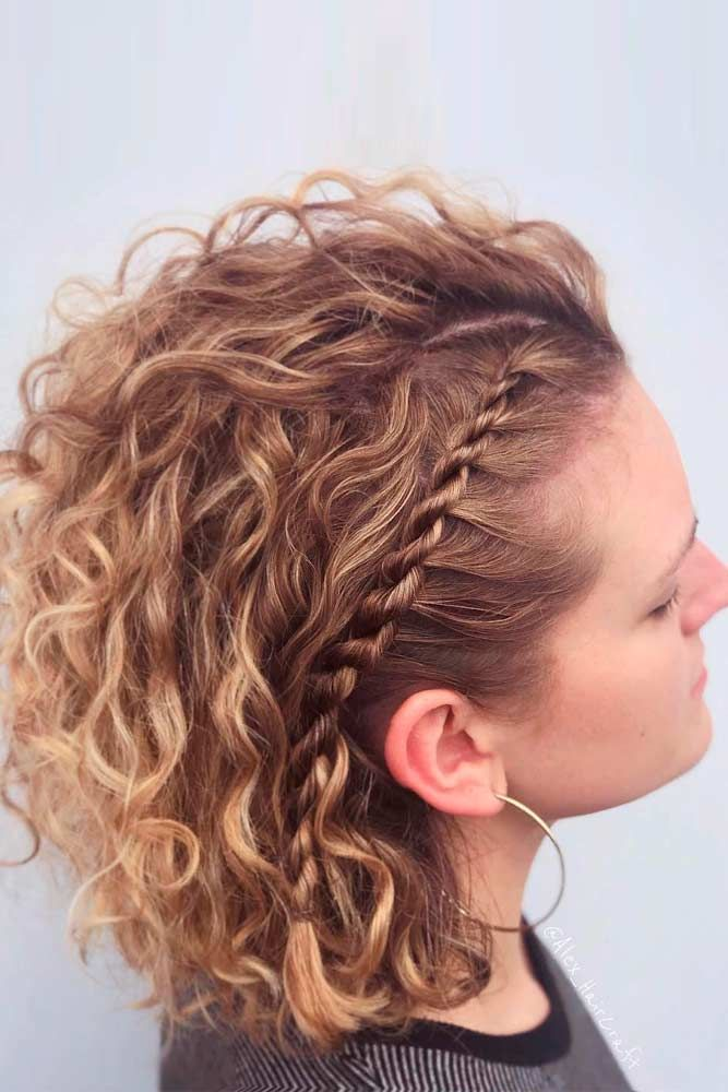 """Curly Hair With Side Twisted Braid <a class=""""pintag"""" href=""""/explore/curlyhair/"""" title=""""#curlyhair explore Pinterest"""">#curlyhair</a> <a class=""""pintag"""" href=""""/explore/twistedhairstyle/"""" title=""""#twistedhairstyle explore Pinterest"""">#twistedhairstyle</a> ★ Find at least one reference to match your preferences with our ultimate collection of the best winter hairstyles for any hair length: for long hair, medium and short. We offer a wide range of options, from an easy beachy wave hairstyle and cute braids to a formal bun.  ★ See more: <a href=""""https://glaminati.com/cool-winter-hairstyles-holiday"""" rel=""""nofollow"""" target=""""_blank"""">glaminati.com/…</a> <a class=""""pintag"""" href=""""/explore/glaminati/"""" title=""""#glaminati explore Pinterest"""">#glaminati</a> <a class=""""pintag"""" href=""""/explore/lifestyle/"""" title=""""#lifestyle explore Pinterest"""">#lifestyle</a><p><a href=""""http://www.homeinteriordesign.org/2018/02/short-guide-to-interior-decoration.html"""">Short guide to interior decoration</a></p>"""